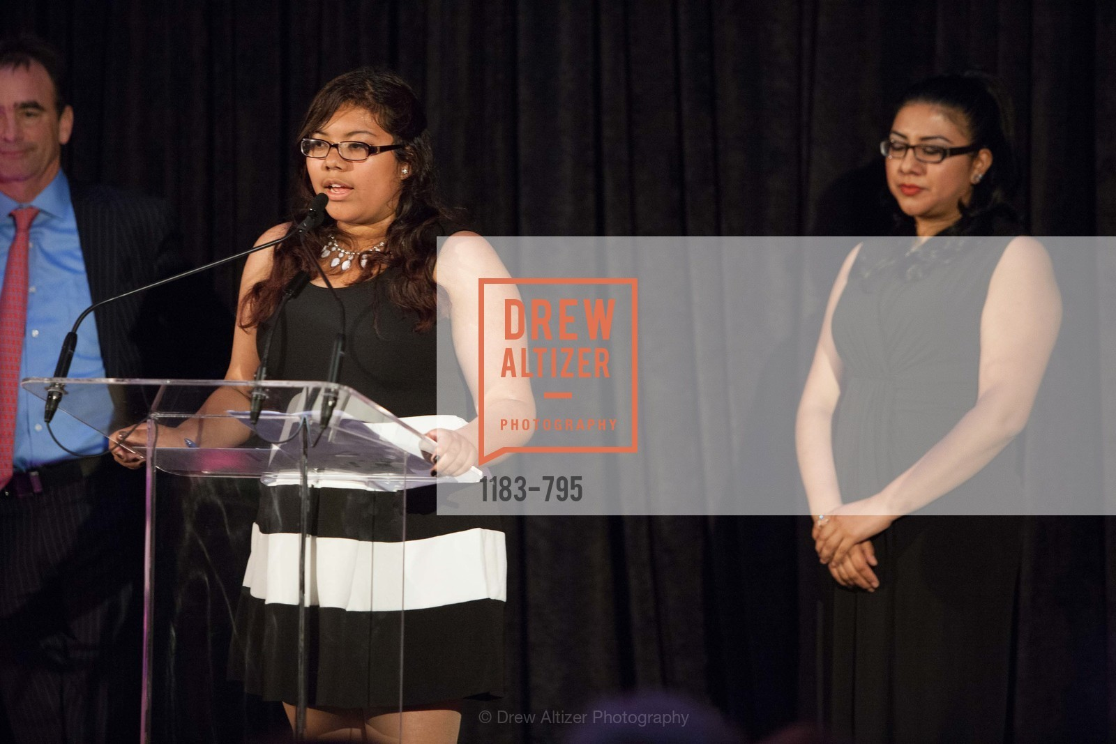 Alicia Rodriguez, Berta Morales, COMPASS FAMILY SERVICES Annual Spring Benefit:  Every Family Needs A Home, US, April 22nd, 2015,Drew Altizer, Drew Altizer Photography, full-service agency, private events, San Francisco photographer, photographer california
