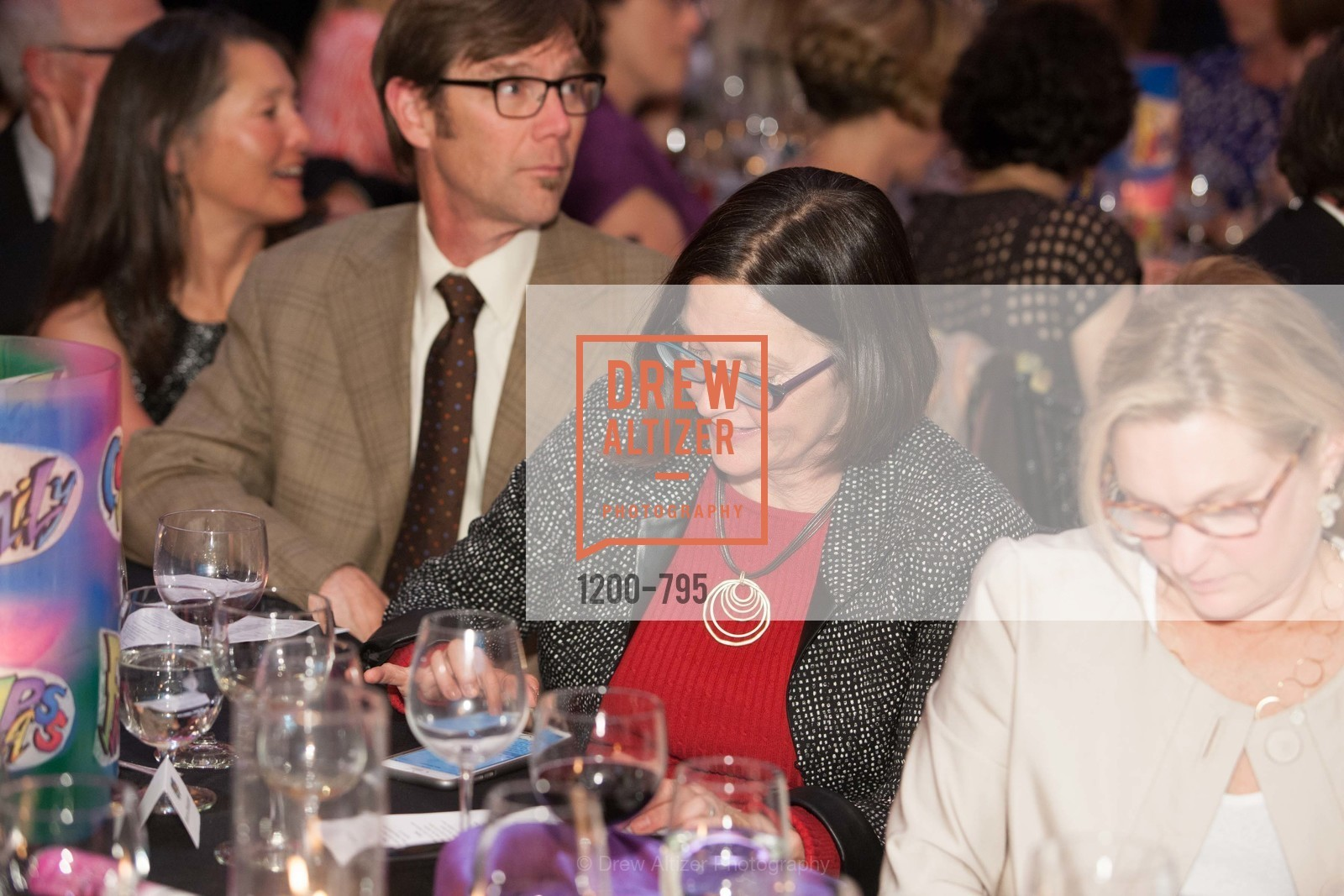 Frances Dinkelspiel, COMPASS FAMILY SERVICES Annual Spring Benefit:  Every Family Needs A Home, US, April 23rd, 2015,Drew Altizer, Drew Altizer Photography, full-service event agency, private events, San Francisco photographer, photographer California