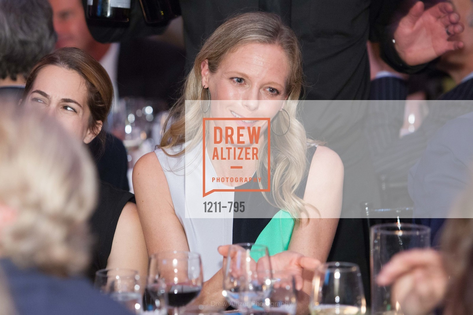Katie Traina, COMPASS FAMILY SERVICES Annual Spring Benefit:  Every Family Needs A Home, US, April 23rd, 2015,Drew Altizer, Drew Altizer Photography, full-service agency, private events, San Francisco photographer, photographer california