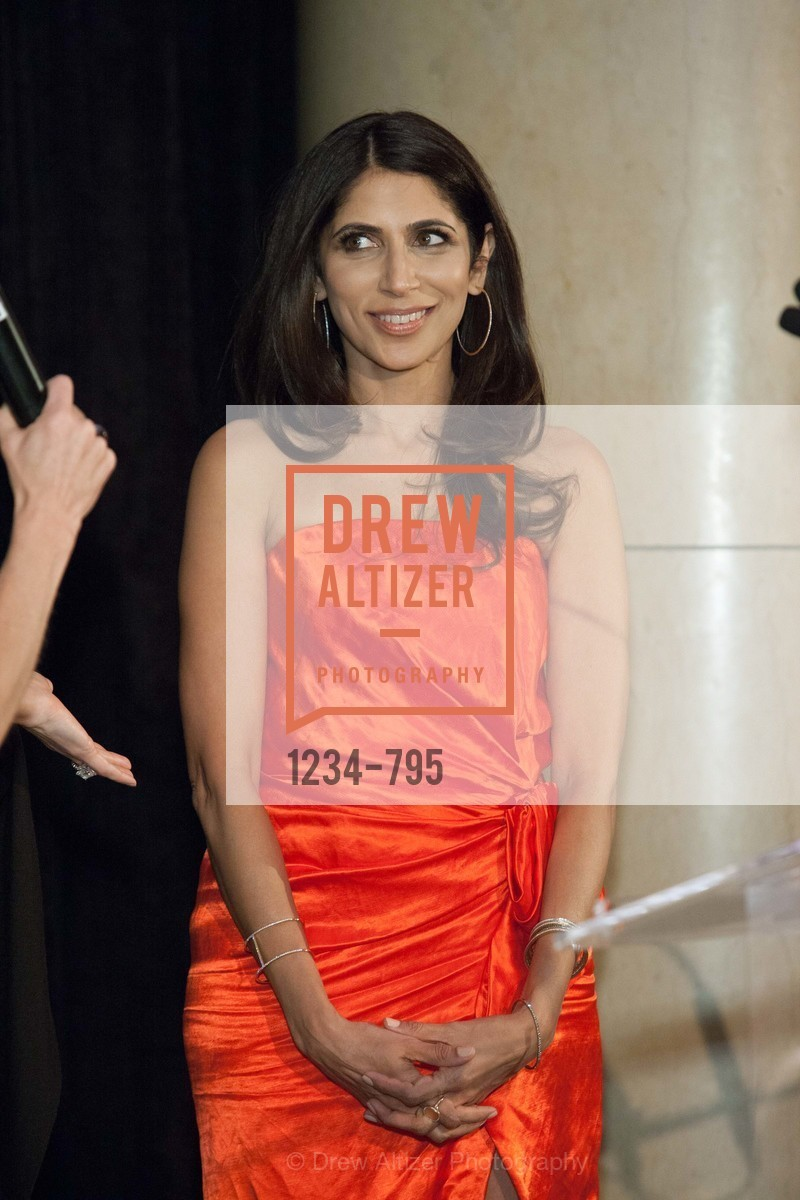 Sobia Shaikh, COMPASS FAMILY SERVICES Annual Spring Benefit:  Every Family Needs A Home, US, April 23rd, 2015,Drew Altizer, Drew Altizer Photography, full-service event agency, private events, San Francisco photographer, photographer California