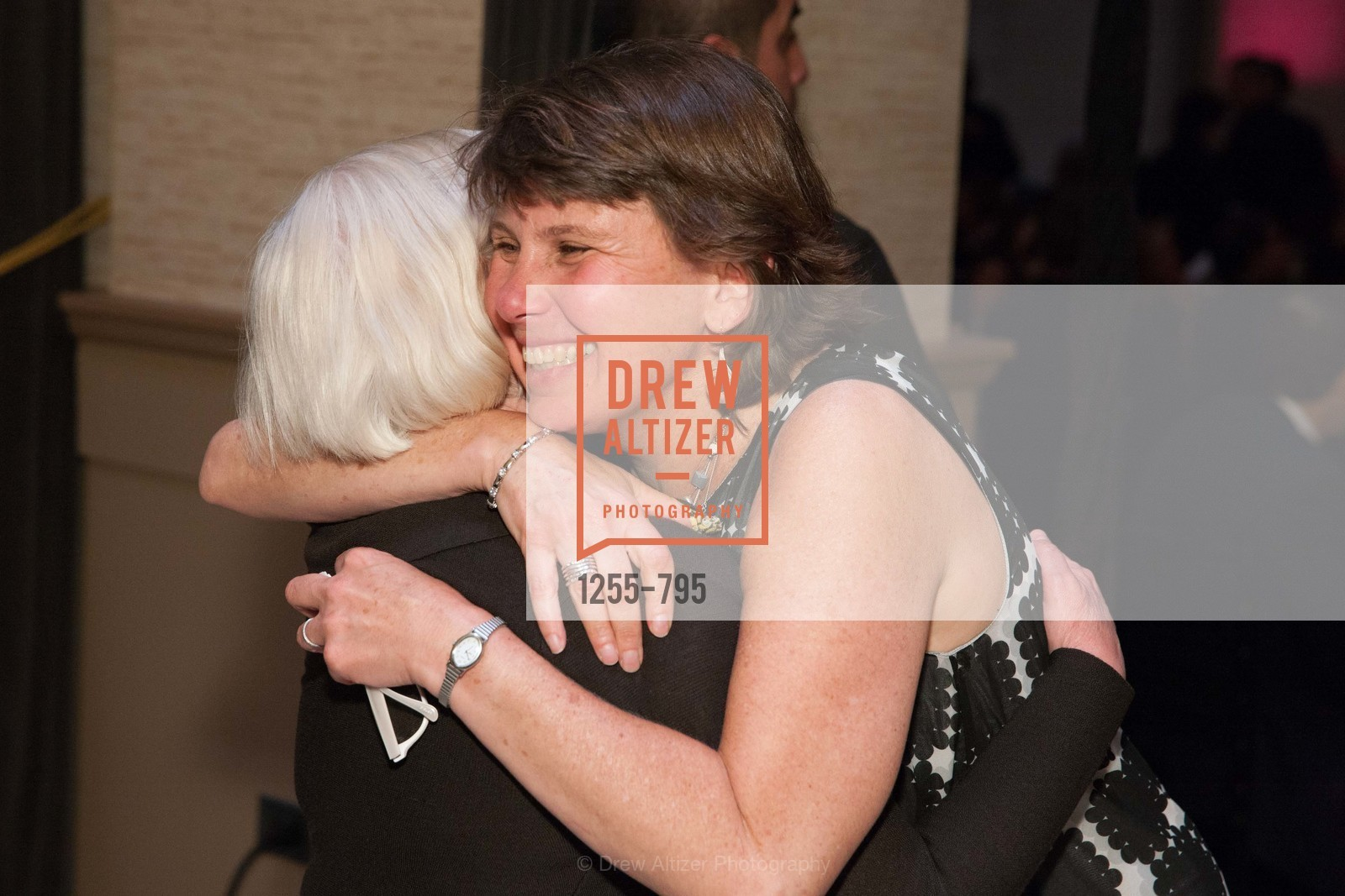 Erica Kisch, COMPASS FAMILY SERVICES Annual Spring Benefit:  Every Family Needs A Home, US, April 23rd, 2015,Drew Altizer, Drew Altizer Photography, full-service agency, private events, San Francisco photographer, photographer california