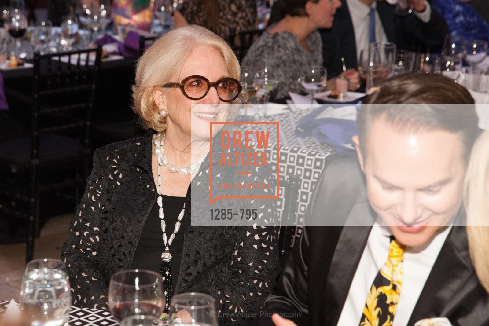 Cynthia Molstad, COMPASS FAMILY SERVICES Annual Spring Benefit:  Every Family Needs A Home, US, April 23rd, 2015,Drew Altizer, Drew Altizer Photography, full-service agency, private events, San Francisco photographer, photographer california