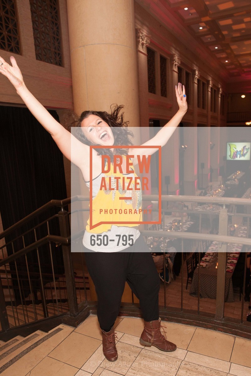 Performance, COMPASS FAMILY SERVICES Annual Spring Benefit:  Every Family Needs A Home, US, April 22nd, 2015,Drew Altizer, Drew Altizer Photography, full-service agency, private events, San Francisco photographer, photographer california
