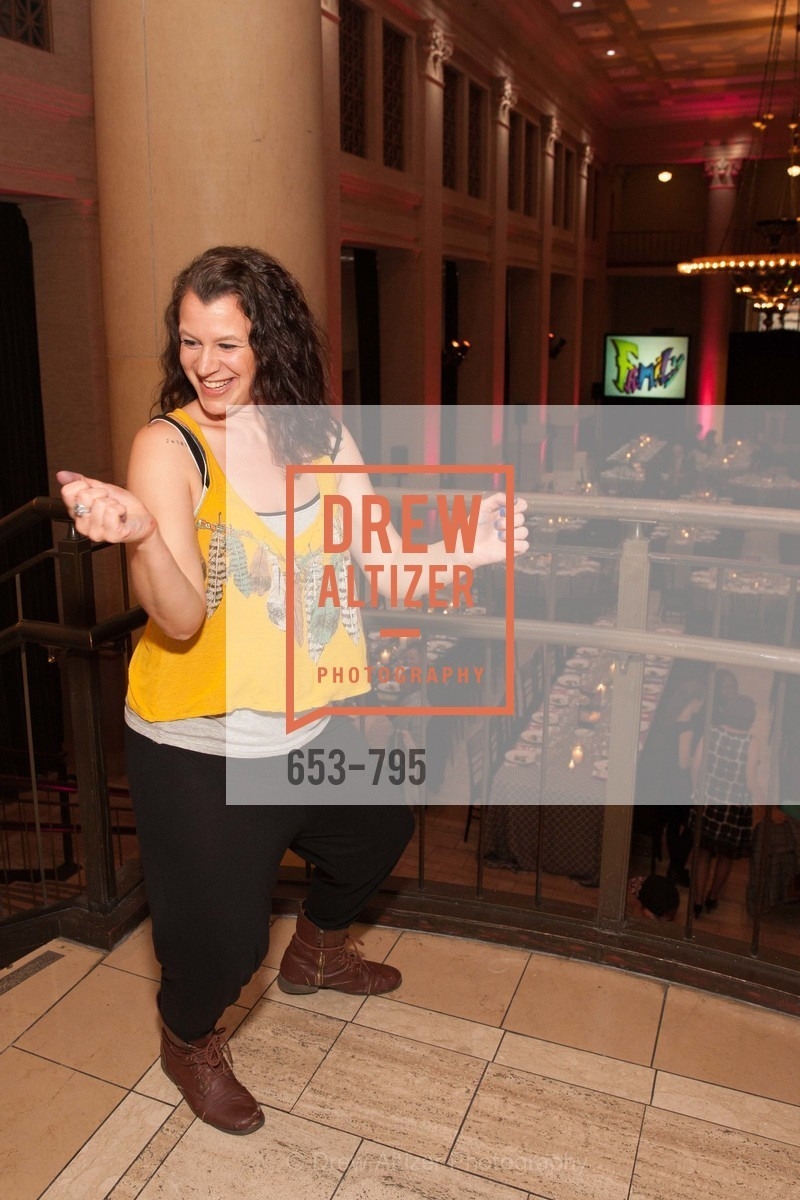 Performance, COMPASS FAMILY SERVICES Annual Spring Benefit:  Every Family Needs A Home, US, April 23rd, 2015,Drew Altizer, Drew Altizer Photography, full-service event agency, private events, San Francisco photographer, photographer California