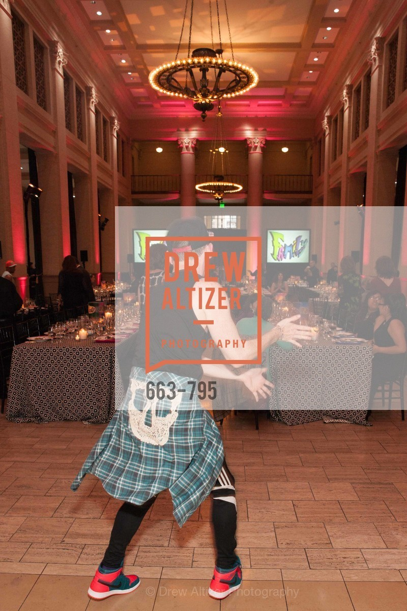 Performance, COMPASS FAMILY SERVICES Annual Spring Benefit:  Every Family Needs A Home, US, April 23rd, 2015,Drew Altizer, Drew Altizer Photography, full-service agency, private events, San Francisco photographer, photographer california