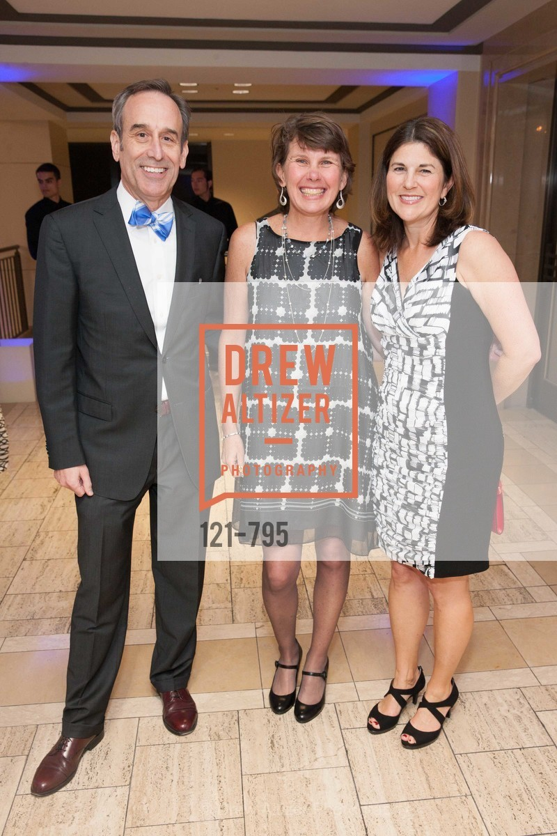 Tom Ferguson, Erica Kisch, Beth Gassel, COMPASS FAMILY SERVICES Annual Spring Benefit:  Every Family Needs A Home, US, April 23rd, 2015,Drew Altizer, Drew Altizer Photography, full-service agency, private events, San Francisco photographer, photographer california