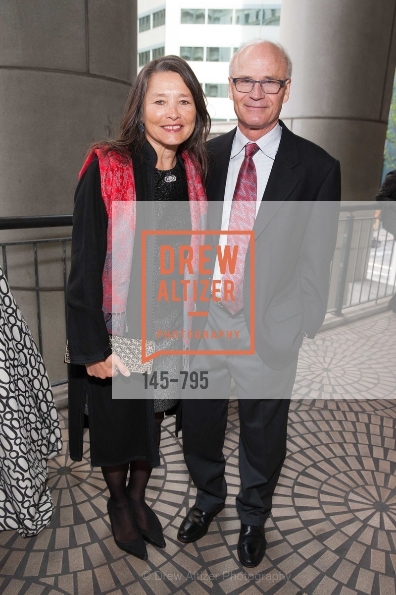 Kathleen Volkmann, Billy Volkmann, COMPASS FAMILY SERVICES Annual Spring Benefit:  Every Family Needs A Home, US, April 23rd, 2015,Drew Altizer, Drew Altizer Photography, full-service agency, private events, San Francisco photographer, photographer california
