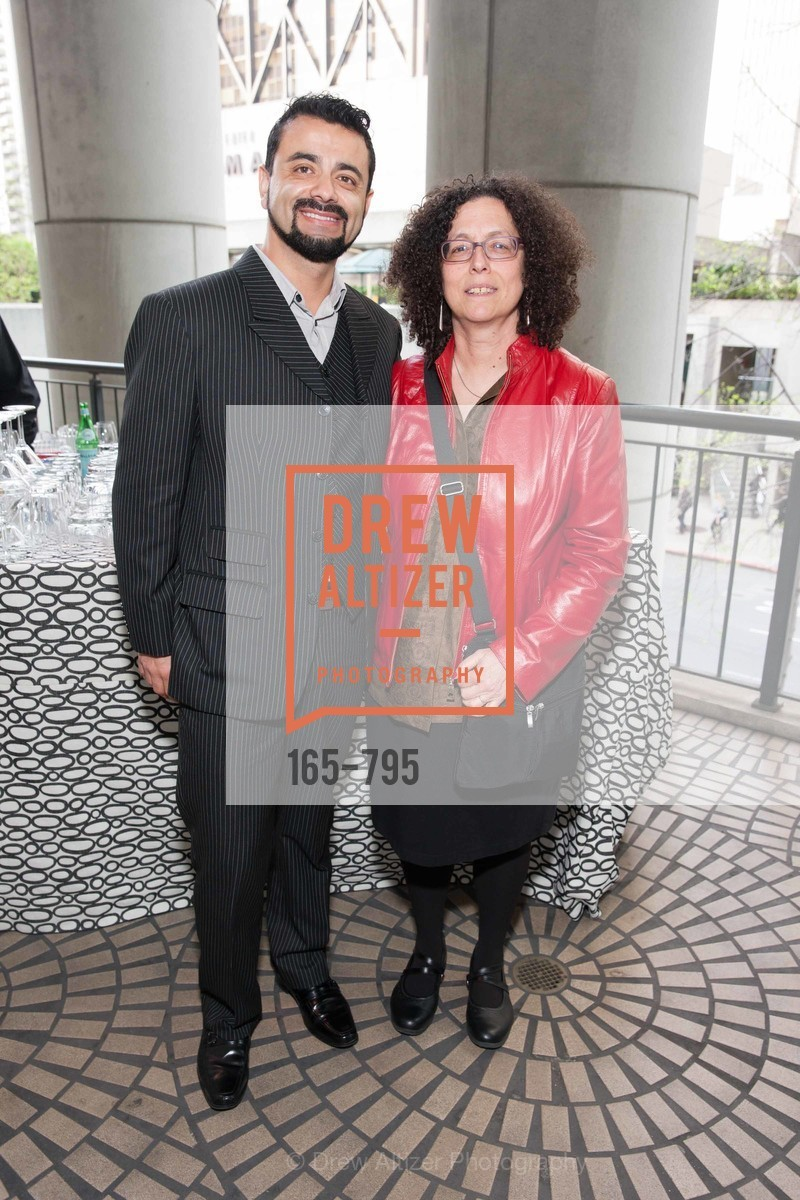 Juan Ochoa, Susan Reider, COMPASS FAMILY SERVICES Annual Spring Benefit:  Every Family Needs A Home, US, April 23rd, 2015,Drew Altizer, Drew Altizer Photography, full-service agency, private events, San Francisco photographer, photographer california
