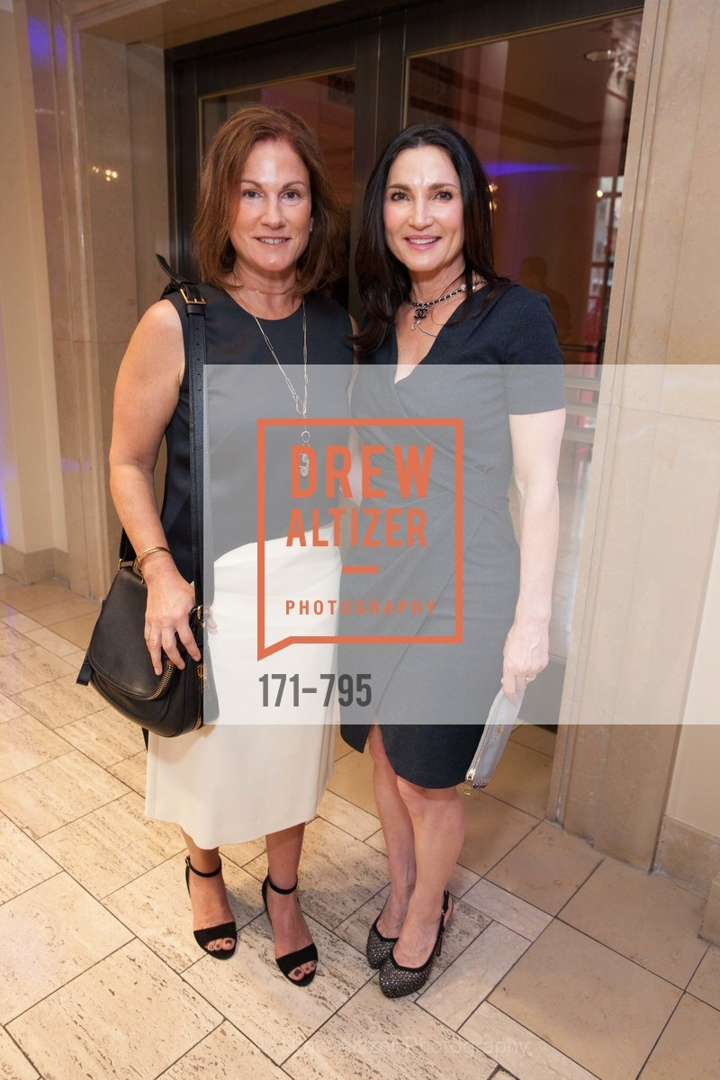 Lorin Costolo, Michelle Battelle, COMPASS FAMILY SERVICES Annual Spring Benefit:  Every Family Needs A Home, US, April 23rd, 2015,Drew Altizer, Drew Altizer Photography, full-service agency, private events, San Francisco photographer, photographer california