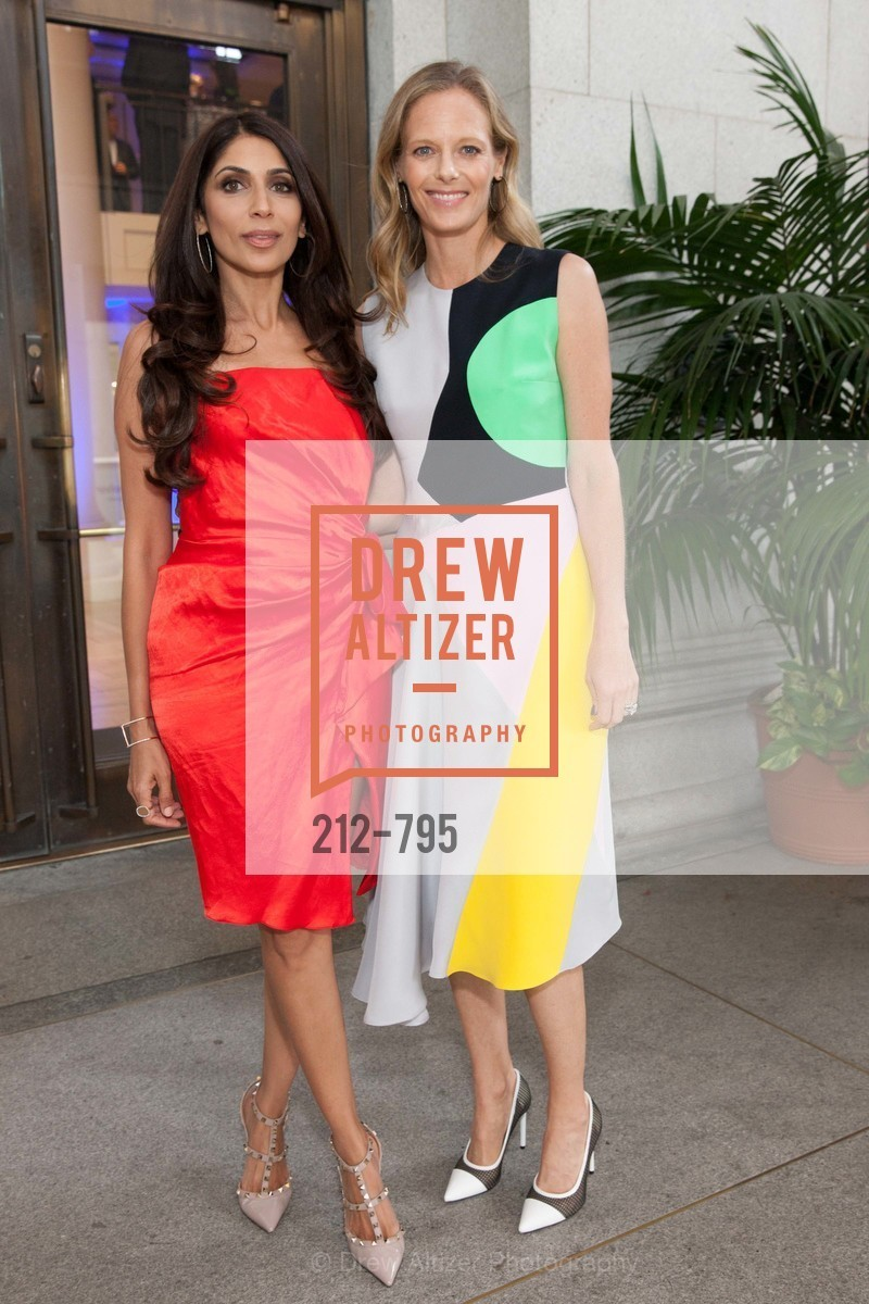 Sobia Shaikh, Katie Traina, COMPASS FAMILY SERVICES Annual Spring Benefit:  Every Family Needs A Home, US, April 23rd, 2015,Drew Altizer, Drew Altizer Photography, full-service event agency, private events, San Francisco photographer, photographer California