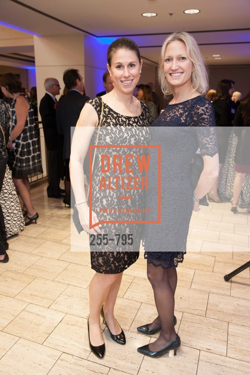 Meredith Etherington, Julia Davis, COMPASS FAMILY SERVICES Annual Spring Benefit:  Every Family Needs A Home, US, April 22nd, 2015,Drew Altizer, Drew Altizer Photography, full-service agency, private events, San Francisco photographer, photographer california