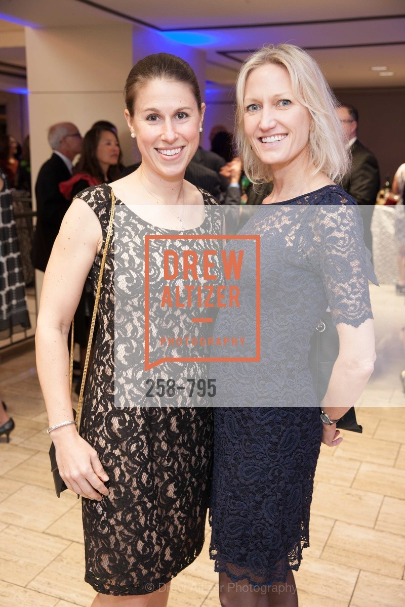Meredith Etherington, Julia Davis, COMPASS FAMILY SERVICES Annual Spring Benefit:  Every Family Needs A Home, US, April 23rd, 2015,Drew Altizer, Drew Altizer Photography, full-service event agency, private events, San Francisco photographer, photographer California
