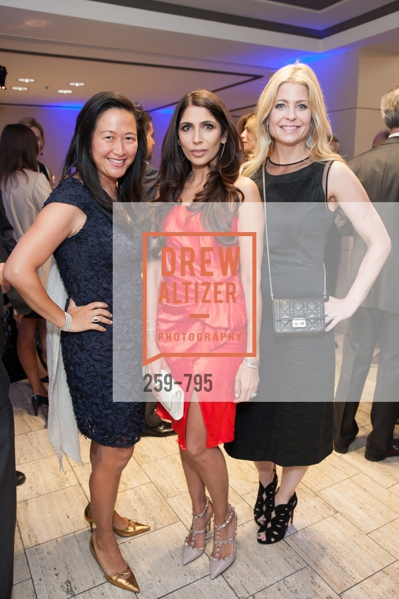 Angela Cheung, Sobia Shaikh, Jenna Hunt, COMPASS FAMILY SERVICES Annual Spring Benefit:  Every Family Needs A Home, US, April 22nd, 2015,Drew Altizer, Drew Altizer Photography, full-service agency, private events, San Francisco photographer, photographer california