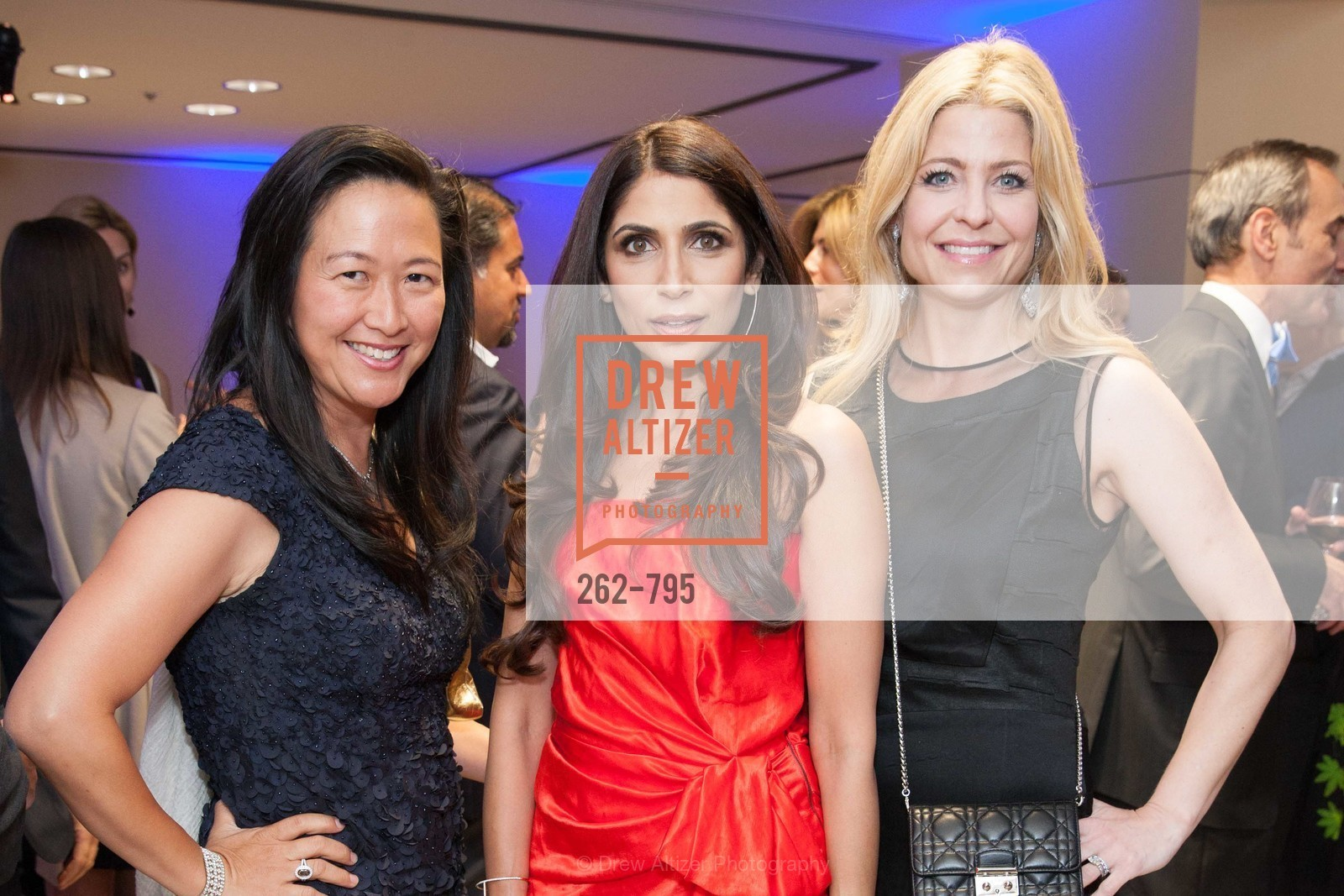 Angela Cheung, Sobia Shaikh, Jenna Hunt, COMPASS FAMILY SERVICES Annual Spring Benefit:  Every Family Needs A Home, US, April 23rd, 2015,Drew Altizer, Drew Altizer Photography, full-service agency, private events, San Francisco photographer, photographer california
