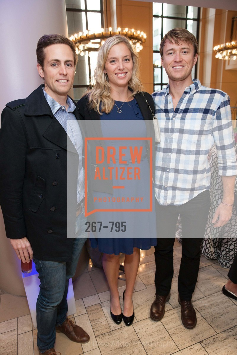 Jason Smale, Sian Smale, Jason Maynard, COMPASS FAMILY SERVICES Annual Spring Benefit:  Every Family Needs A Home, US, April 23rd, 2015,Drew Altizer, Drew Altizer Photography, full-service agency, private events, San Francisco photographer, photographer california