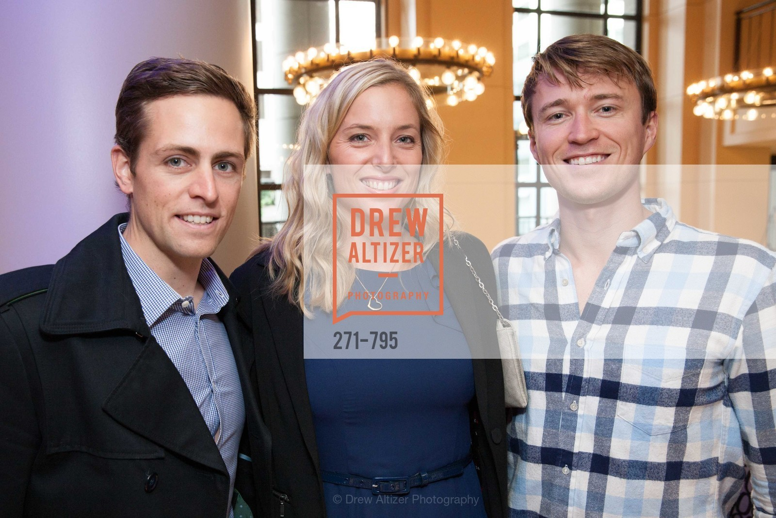 Jason Smale, Sian Smale, Jason Maynard, COMPASS FAMILY SERVICES Annual Spring Benefit:  Every Family Needs A Home, US, April 22nd, 2015,Drew Altizer, Drew Altizer Photography, full-service agency, private events, San Francisco photographer, photographer california