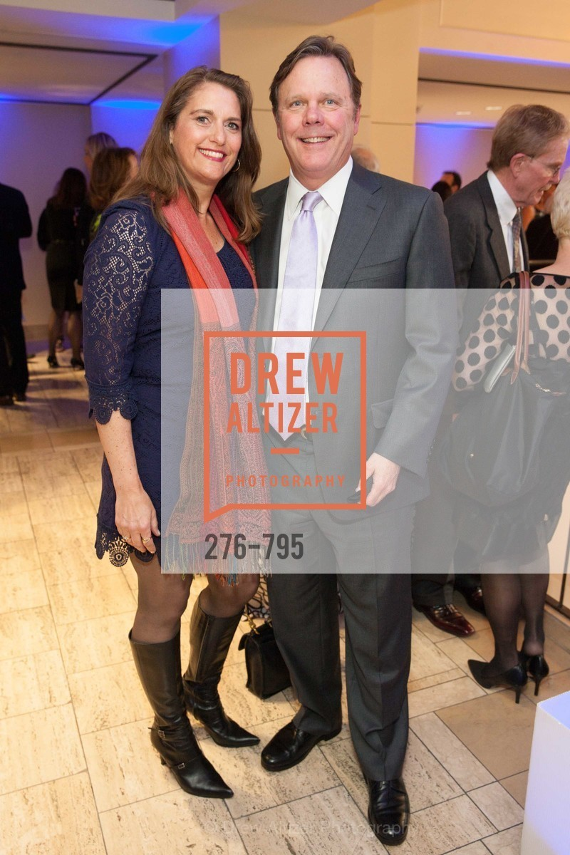 Nicole Whiting, Ken Whiting, COMPASS FAMILY SERVICES Annual Spring Benefit:  Every Family Needs A Home, US, April 22nd, 2015,Drew Altizer, Drew Altizer Photography, full-service agency, private events, San Francisco photographer, photographer california