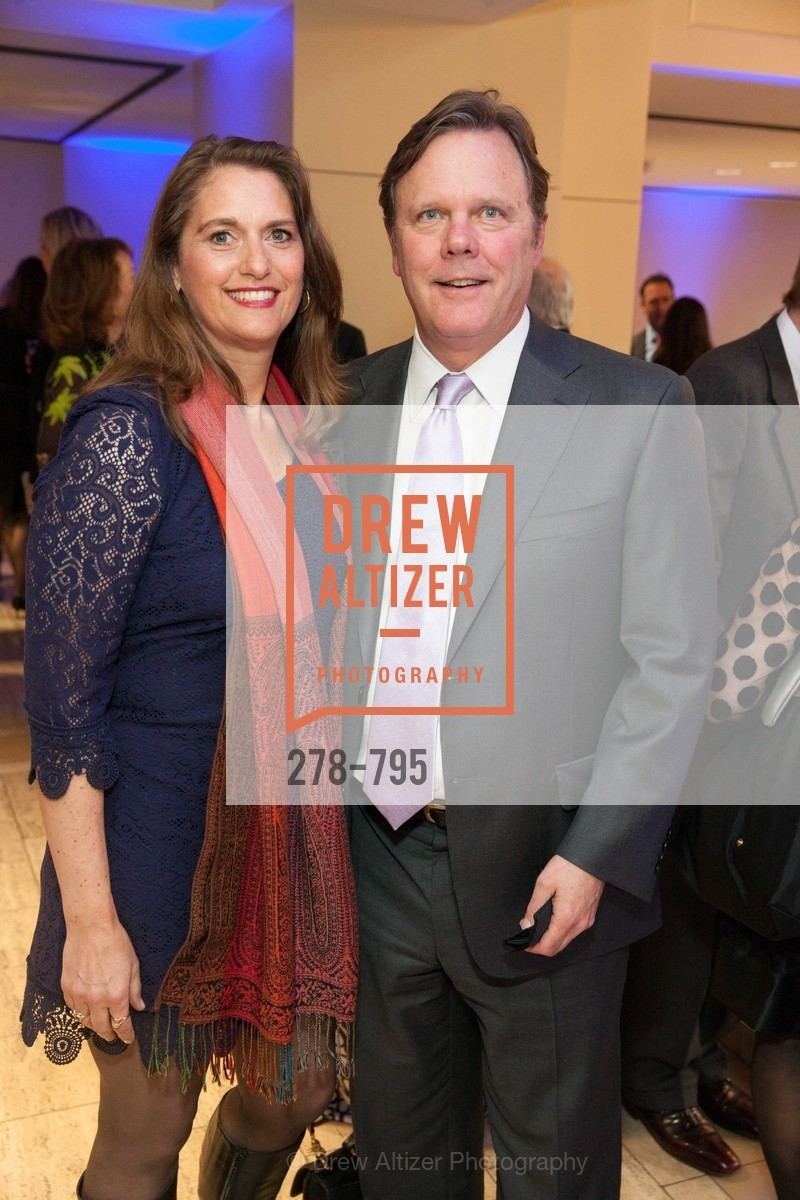 Nicole Whiting, Ken Whiting, COMPASS FAMILY SERVICES Annual Spring Benefit:  Every Family Needs A Home, US, April 23rd, 2015,Drew Altizer, Drew Altizer Photography, full-service agency, private events, San Francisco photographer, photographer california