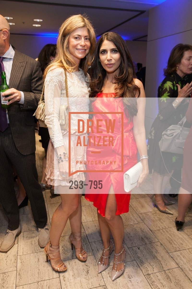 Alexandra Wells, Sobia Shaikh, COMPASS FAMILY SERVICES Annual Spring Benefit:  Every Family Needs A Home, US, April 22nd, 2015,Drew Altizer, Drew Altizer Photography, full-service agency, private events, San Francisco photographer, photographer california