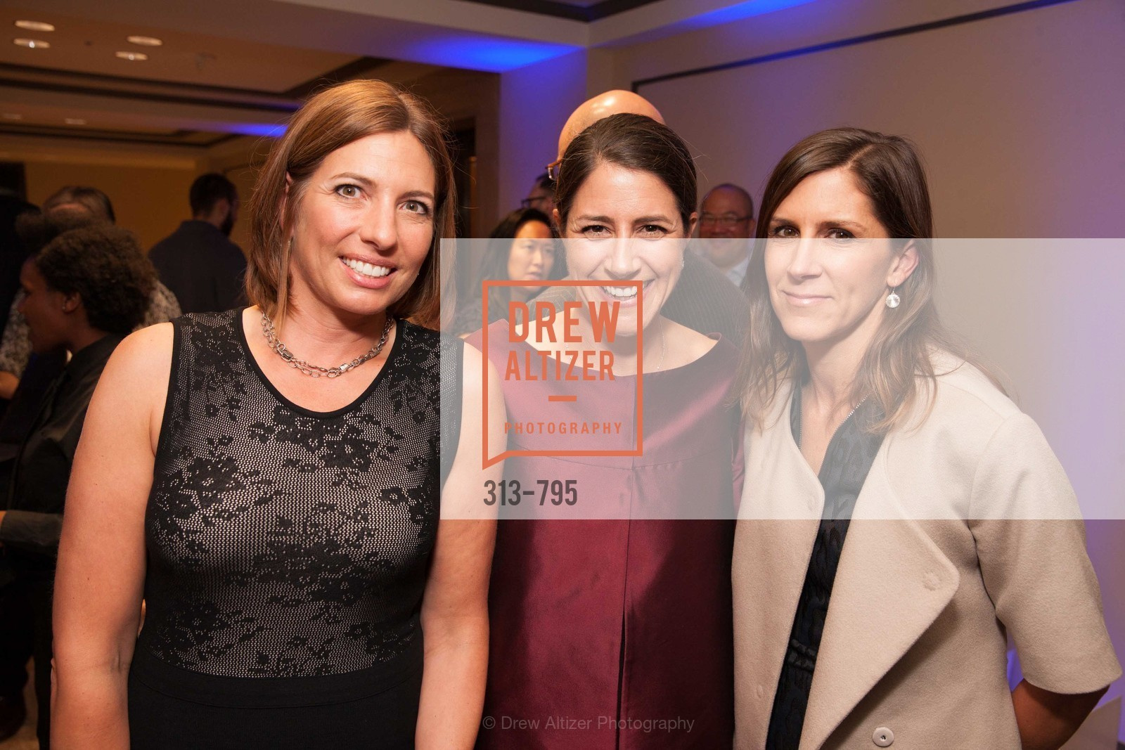 Carolyn Holtich, Elizabeth Sparks, Susan MacKnight, COMPASS FAMILY SERVICES Annual Spring Benefit:  Every Family Needs A Home, US, April 23rd, 2015,Drew Altizer, Drew Altizer Photography, full-service event agency, private events, San Francisco photographer, photographer California