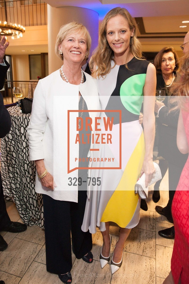 Nina Carroll, Katie Traina, COMPASS FAMILY SERVICES Annual Spring Benefit:  Every Family Needs A Home, US, April 23rd, 2015,Drew Altizer, Drew Altizer Photography, full-service agency, private events, San Francisco photographer, photographer california