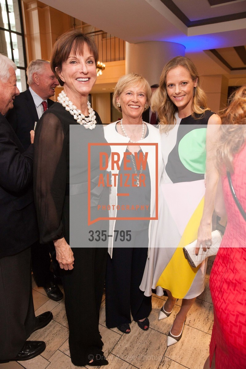 Therese Post, Nina Carroll, Katie Traina, COMPASS FAMILY SERVICES Annual Spring Benefit:  Every Family Needs A Home, US, April 23rd, 2015,Drew Altizer, Drew Altizer Photography, full-service agency, private events, San Francisco photographer, photographer california