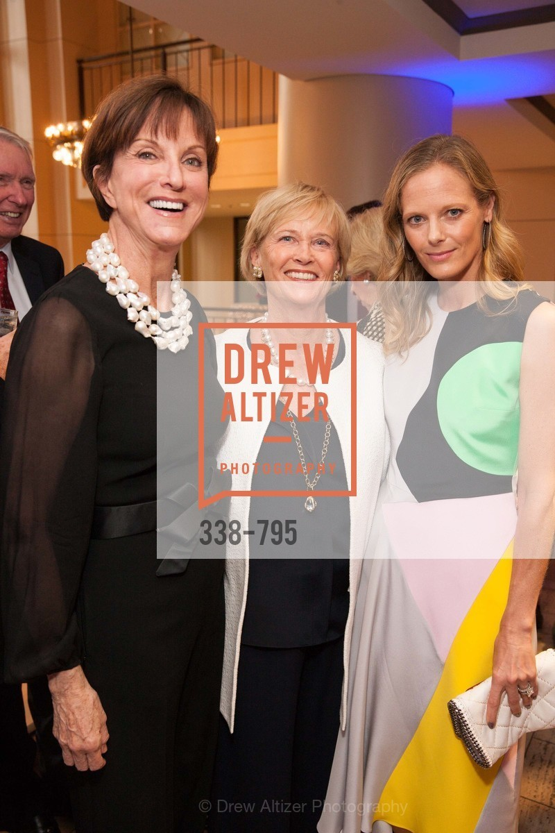 Therese Post, Nina Carroll, Katie Traina, COMPASS FAMILY SERVICES Annual Spring Benefit:  Every Family Needs A Home, US, April 22nd, 2015,Drew Altizer, Drew Altizer Photography, full-service agency, private events, San Francisco photographer, photographer california