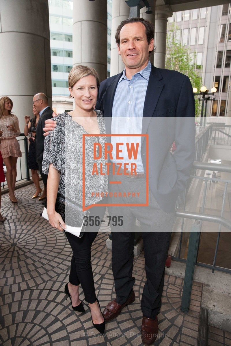Meghan Harris, Greg Harris, COMPASS FAMILY SERVICES Annual Spring Benefit:  Every Family Needs A Home, US, April 22nd, 2015,Drew Altizer, Drew Altizer Photography, full-service agency, private events, San Francisco photographer, photographer california