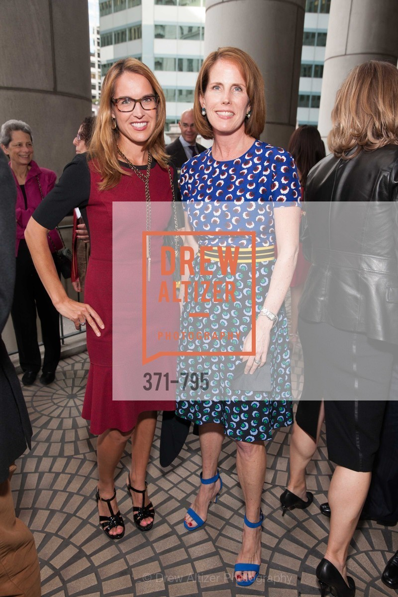 Stephanie Tamayo, Alison Engel, COMPASS FAMILY SERVICES Annual Spring Benefit:  Every Family Needs A Home, US, April 22nd, 2015,Drew Altizer, Drew Altizer Photography, full-service agency, private events, San Francisco photographer, photographer california