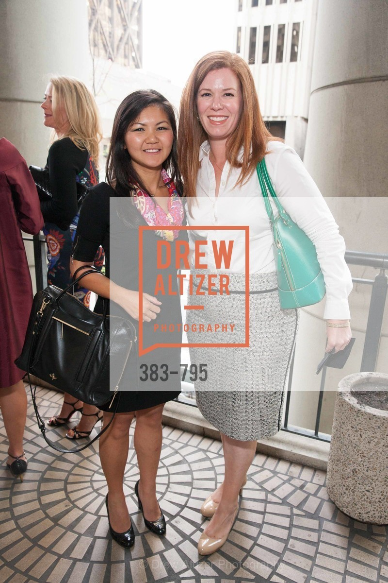 Karen Sein, Emily Webb, COMPASS FAMILY SERVICES Annual Spring Benefit:  Every Family Needs A Home, US, April 23rd, 2015,Drew Altizer, Drew Altizer Photography, full-service agency, private events, San Francisco photographer, photographer california