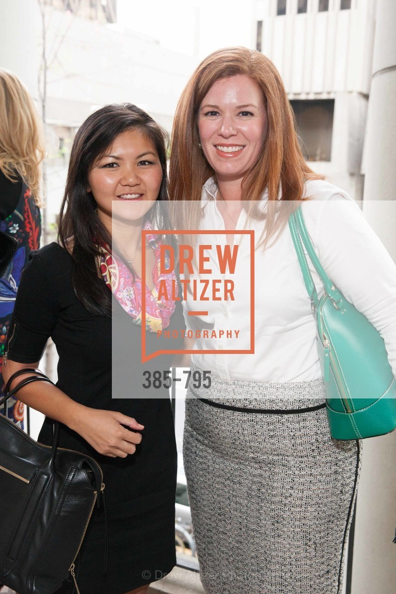 Karen Sein, Emily Webb, COMPASS FAMILY SERVICES Annual Spring Benefit:  Every Family Needs A Home, US, April 22nd, 2015,Drew Altizer, Drew Altizer Photography, full-service agency, private events, San Francisco photographer, photographer california