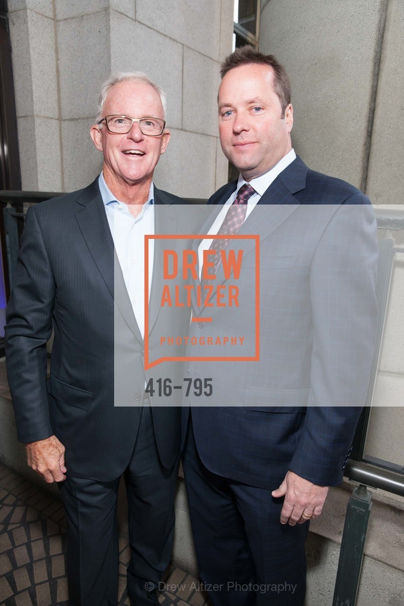 John Kilroy, Chris Fogerty, COMPASS FAMILY SERVICES Annual Spring Benefit:  Every Family Needs A Home, US, April 22nd, 2015,Drew Altizer, Drew Altizer Photography, full-service agency, private events, San Francisco photographer, photographer california