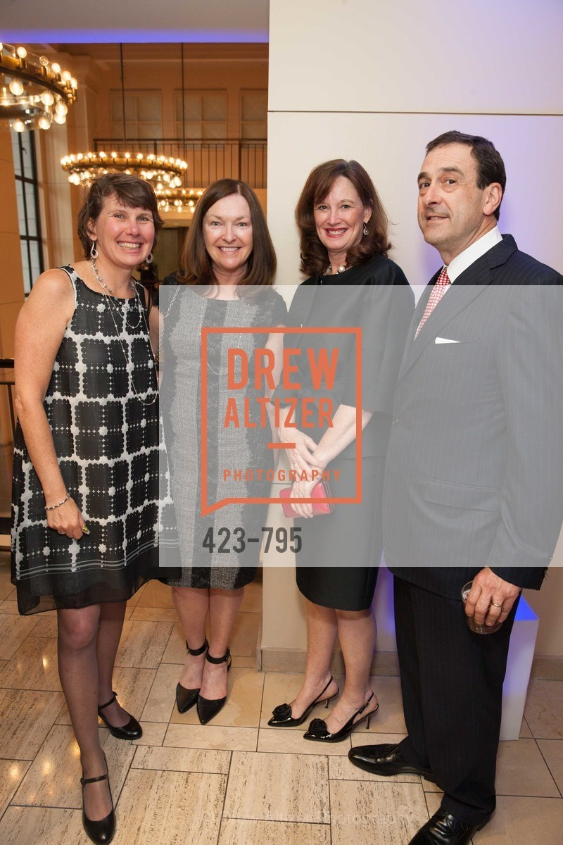 Erica Kisch, Anne Parish, Andrea Nagelson, Scott Nagelson, COMPASS FAMILY SERVICES Annual Spring Benefit:  Every Family Needs A Home, US, April 23rd, 2015,Drew Altizer, Drew Altizer Photography, full-service event agency, private events, San Francisco photographer, photographer California