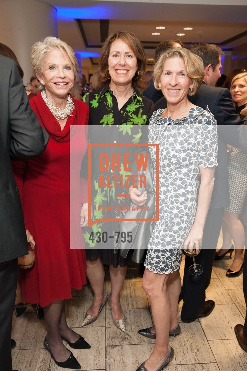 JoAnn Bertges, Nancy Field, COMPASS FAMILY SERVICES Annual Spring Benefit:  Every Family Needs A Home, US, April 23rd, 2015,Drew Altizer, Drew Altizer Photography, full-service agency, private events, San Francisco photographer, photographer california