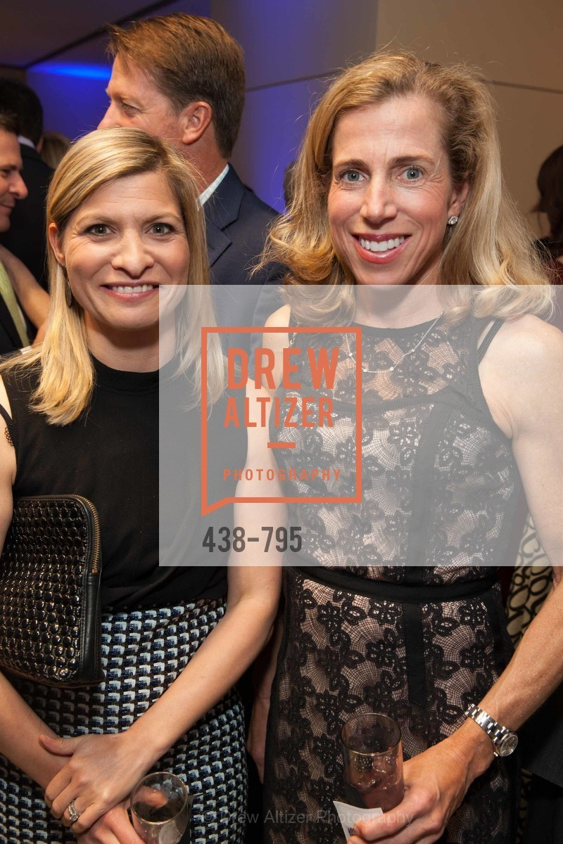Valerie Batchelder, Grace Brettkelly, COMPASS FAMILY SERVICES Annual Spring Benefit:  Every Family Needs A Home, US, April 23rd, 2015,Drew Altizer, Drew Altizer Photography, full-service agency, private events, San Francisco photographer, photographer california