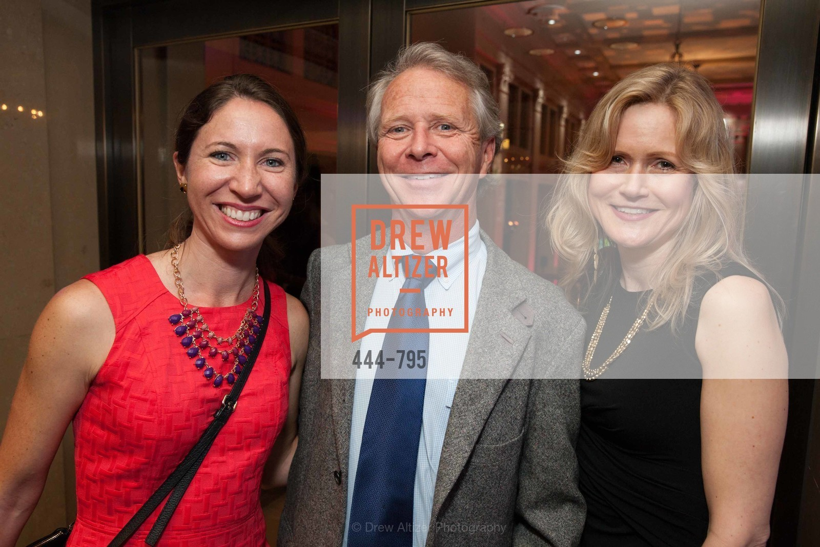 Lauren Acevedo, John Cunningham, Nina Gardner, COMPASS FAMILY SERVICES Annual Spring Benefit:  Every Family Needs A Home, US, April 23rd, 2015,Drew Altizer, Drew Altizer Photography, full-service agency, private events, San Francisco photographer, photographer california