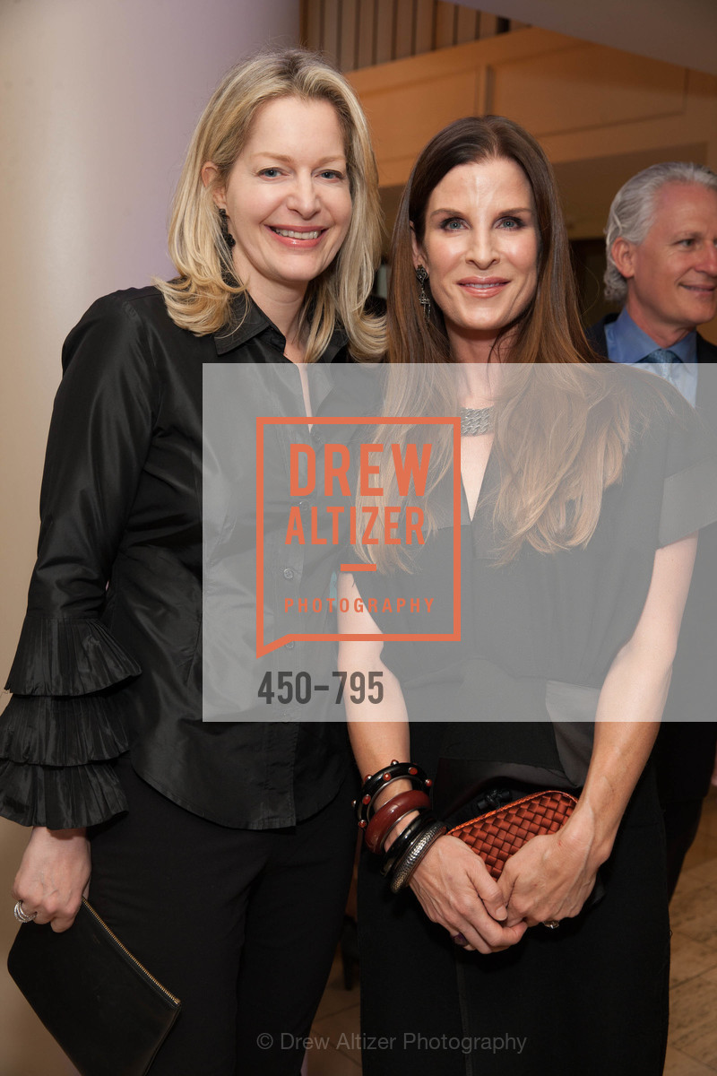 Victoria Raiser, Leslie Podell, COMPASS FAMILY SERVICES Annual Spring Benefit:  Every Family Needs A Home, US, April 23rd, 2015,Drew Altizer, Drew Altizer Photography, full-service agency, private events, San Francisco photographer, photographer california