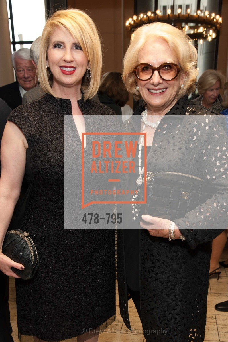 Roberta Economidis, Cynthia Molstad, COMPASS FAMILY SERVICES Annual Spring Benefit:  Every Family Needs A Home, US, April 23rd, 2015,Drew Altizer, Drew Altizer Photography, full-service event agency, private events, San Francisco photographer, photographer California