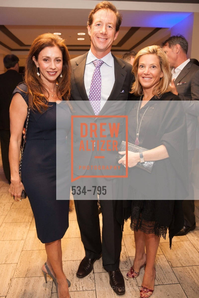Maryam Muduroglu, Bo Lasater, Kathryn Lasater, COMPASS FAMILY SERVICES Annual Spring Benefit:  Every Family Needs A Home, US, April 22nd, 2015,Drew Altizer, Drew Altizer Photography, full-service agency, private events, San Francisco photographer, photographer california