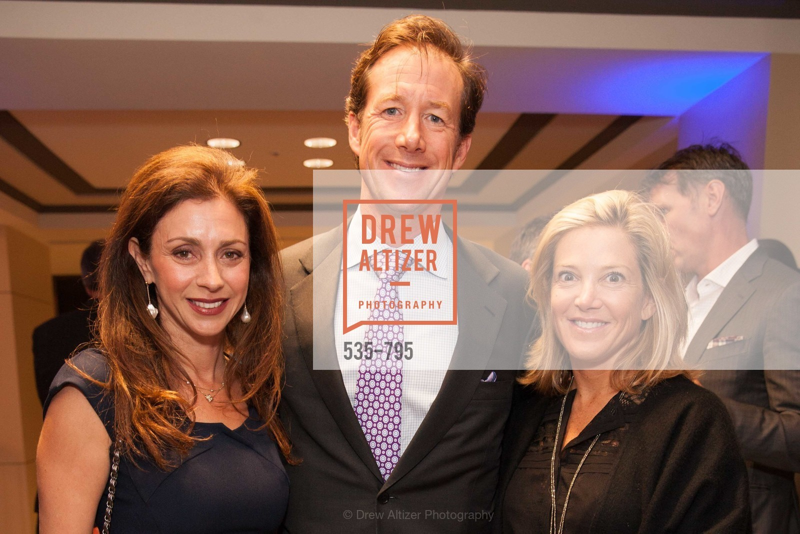 Maryam Muduroglu, Bo Lasater, Kathryn Lasater, COMPASS FAMILY SERVICES Annual Spring Benefit:  Every Family Needs A Home, US, April 23rd, 2015,Drew Altizer, Drew Altizer Photography, full-service agency, private events, San Francisco photographer, photographer california