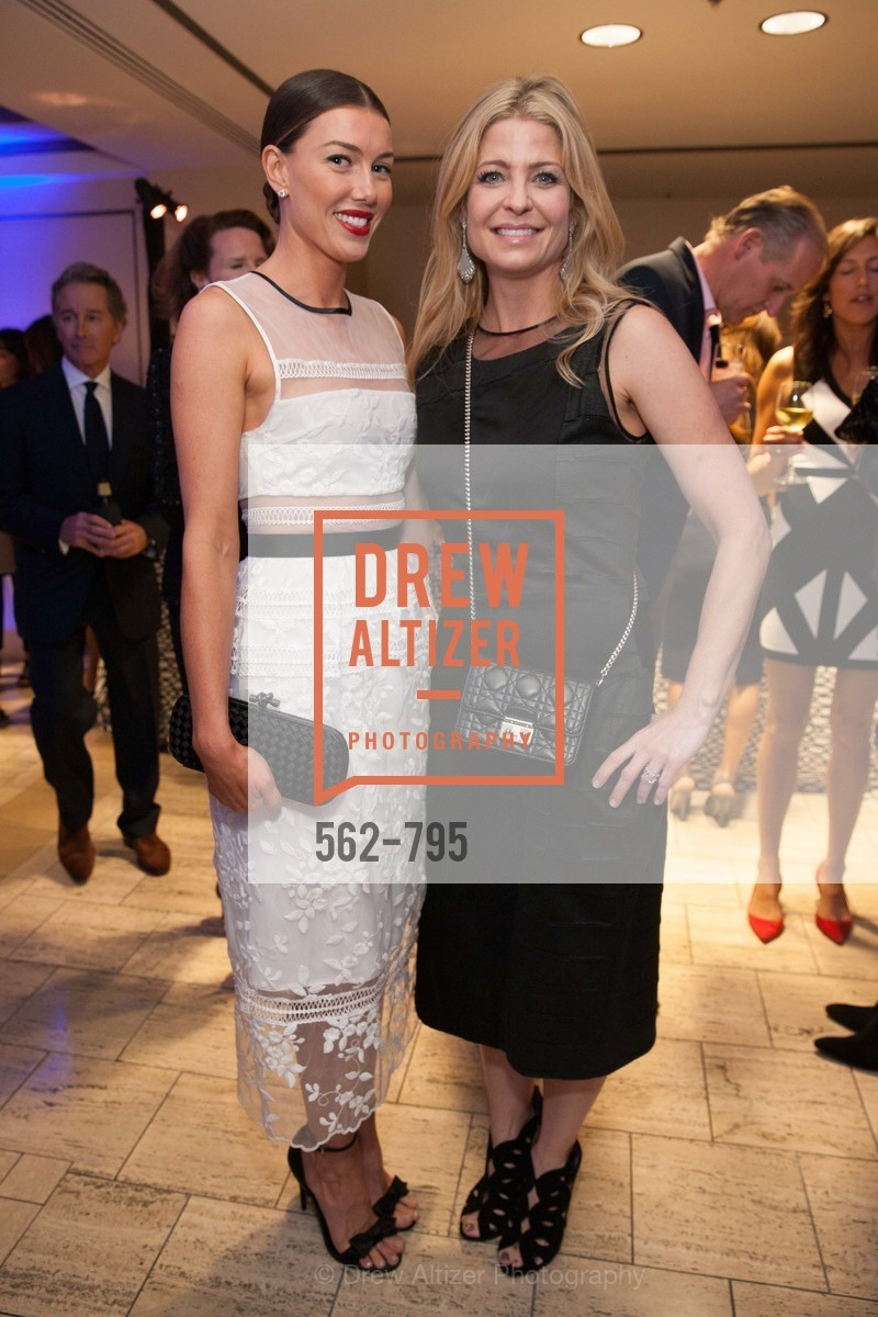 Sarah Somberg, Jenna Hunt, COMPASS FAMILY SERVICES Annual Spring Benefit:  Every Family Needs A Home, US, April 22nd, 2015,Drew Altizer, Drew Altizer Photography, full-service agency, private events, San Francisco photographer, photographer california