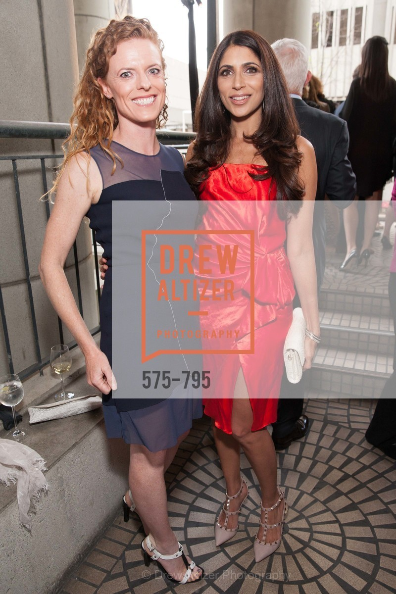 Sarah Dilullo, Sobia Shaikh, COMPASS FAMILY SERVICES Annual Spring Benefit:  Every Family Needs A Home, US, April 22nd, 2015,Drew Altizer, Drew Altizer Photography, full-service agency, private events, San Francisco photographer, photographer california
