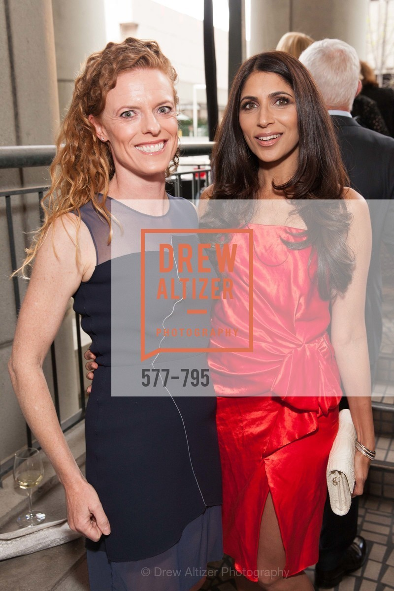 Sarah Dilullo, Sobia Shaikh, COMPASS FAMILY SERVICES Annual Spring Benefit:  Every Family Needs A Home, US, April 23rd, 2015,Drew Altizer, Drew Altizer Photography, full-service agency, private events, San Francisco photographer, photographer california