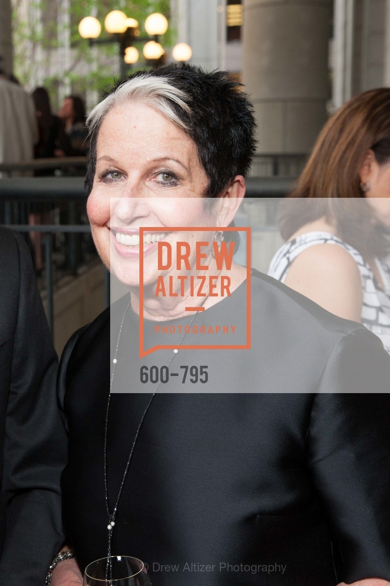 Karen Kubin, COMPASS FAMILY SERVICES Annual Spring Benefit:  Every Family Needs A Home, US, April 23rd, 2015,Drew Altizer, Drew Altizer Photography, full-service event agency, private events, San Francisco photographer, photographer California
