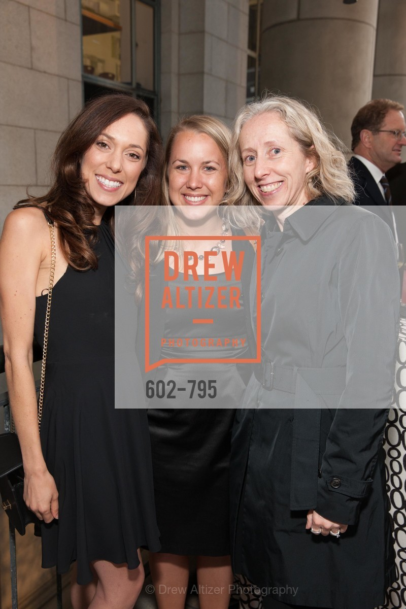 Hannah Lindball, Christina Fink, Denise Carney, COMPASS FAMILY SERVICES Annual Spring Benefit:  Every Family Needs A Home, US, April 22nd, 2015,Drew Altizer, Drew Altizer Photography, full-service agency, private events, San Francisco photographer, photographer california