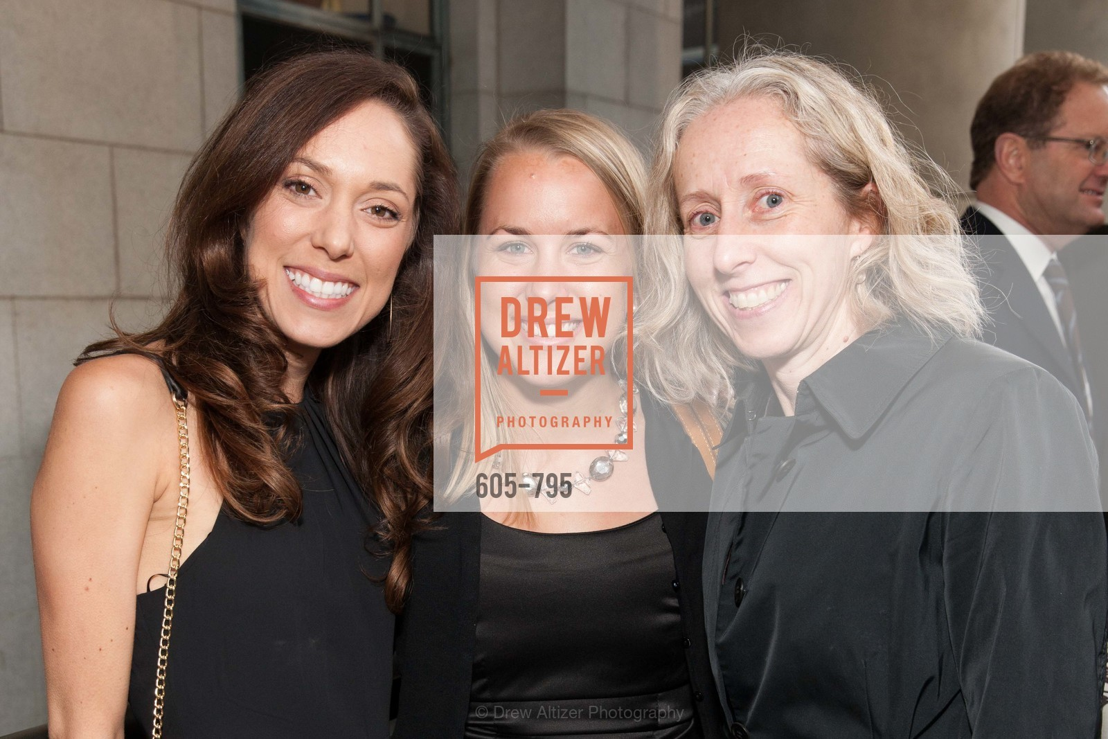 Hannah Lindball, Christina Fink, Denise Carney, COMPASS FAMILY SERVICES Annual Spring Benefit:  Every Family Needs A Home, US, April 23rd, 2015,Drew Altizer, Drew Altizer Photography, full-service event agency, private events, San Francisco photographer, photographer California