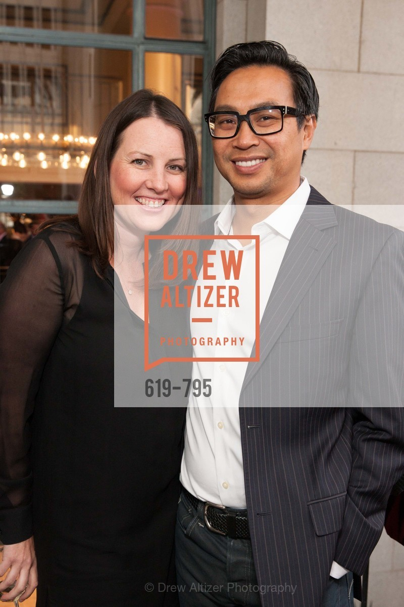 Laura Ragfield, Tang Nguyen, COMPASS FAMILY SERVICES Annual Spring Benefit:  Every Family Needs A Home, US, April 22nd, 2015,Drew Altizer, Drew Altizer Photography, full-service agency, private events, San Francisco photographer, photographer california