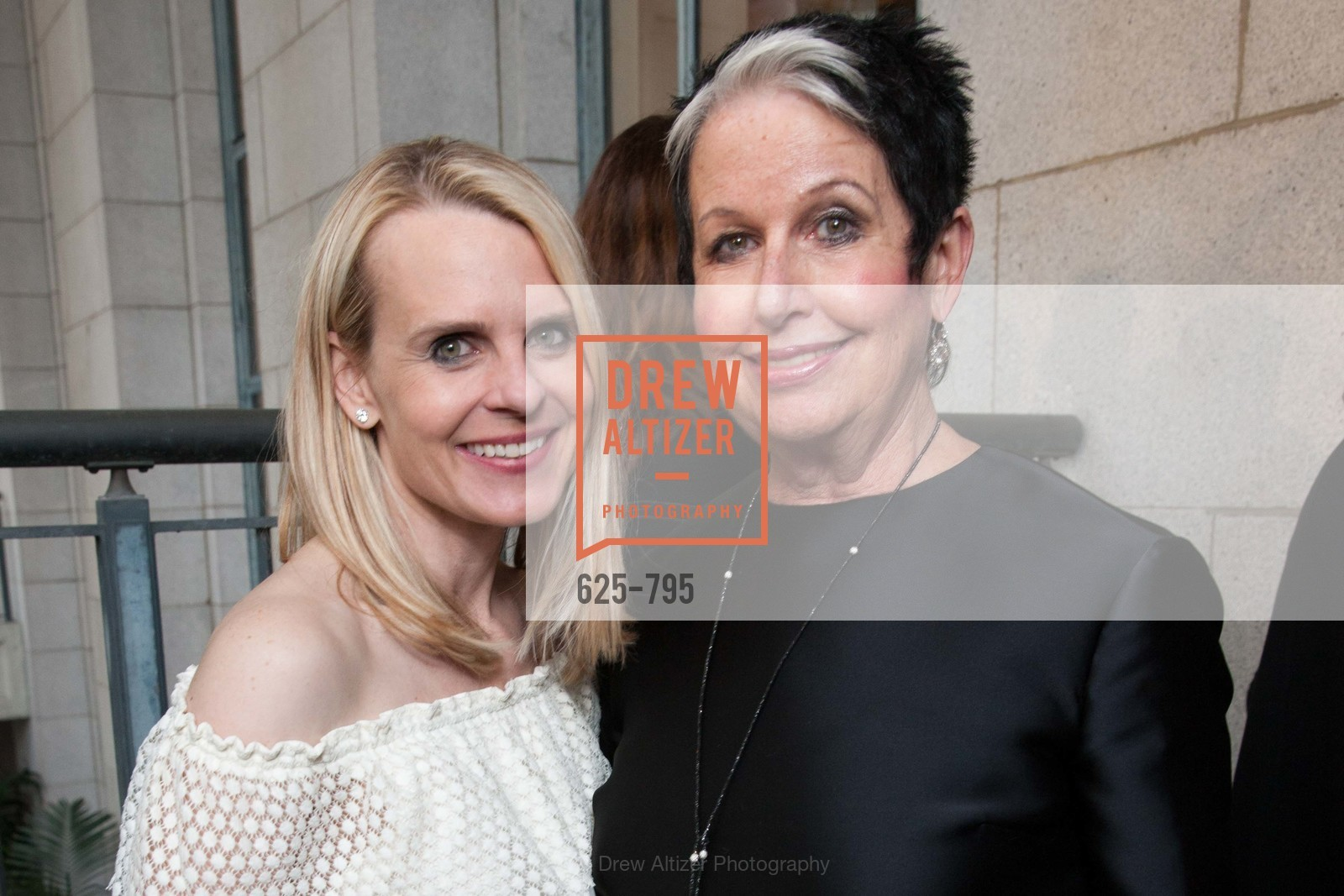 Jane Mudge, Karen Kubin, COMPASS FAMILY SERVICES Annual Spring Benefit:  Every Family Needs A Home, US, April 23rd, 2015,Drew Altizer, Drew Altizer Photography, full-service agency, private events, San Francisco photographer, photographer california