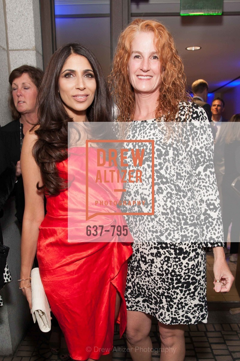 Sobia Shaikh, Sarah McCourt, COMPASS FAMILY SERVICES Annual Spring Benefit:  Every Family Needs A Home, US, April 22nd, 2015,Drew Altizer, Drew Altizer Photography, full-service agency, private events, San Francisco photographer, photographer california