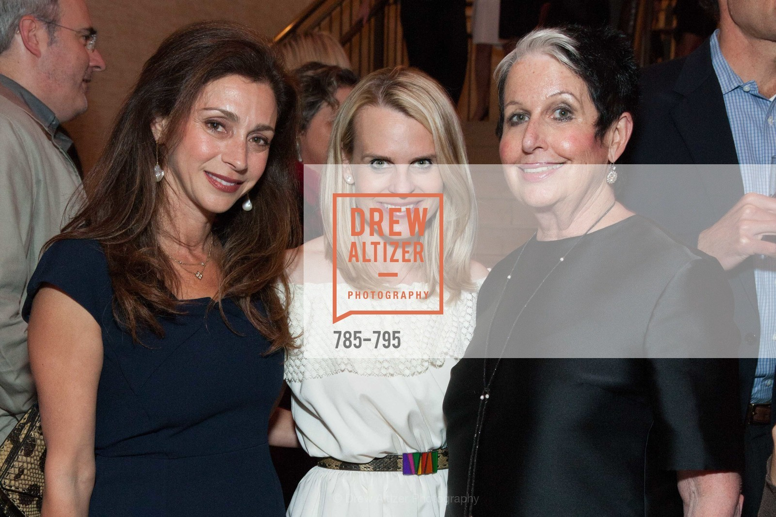 Maryam Muduroglu, Jane Mudge, Karen Kubin, COMPASS FAMILY SERVICES Annual Spring Benefit:  Every Family Needs A Home, US, April 22nd, 2015,Drew Altizer, Drew Altizer Photography, full-service agency, private events, San Francisco photographer, photographer california